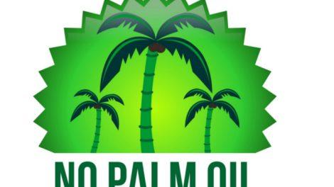 palm free ant 470x264