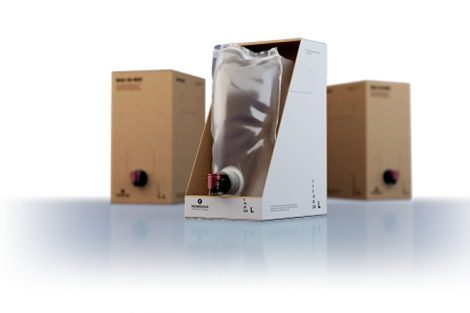 bag-ant-470x313