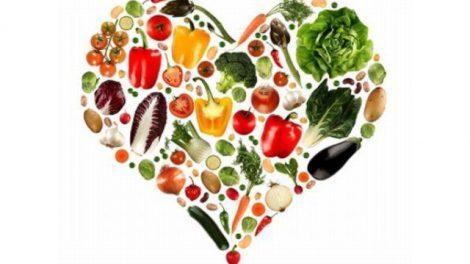 dieta mediterranea salva cuore 470x264