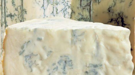 gorgonzola dolce piccante 470x264