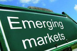 mercati emergenti 300x200
