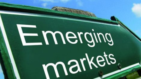 mercati-emergenti-470x264