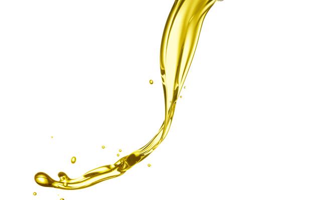 polifenoli olio