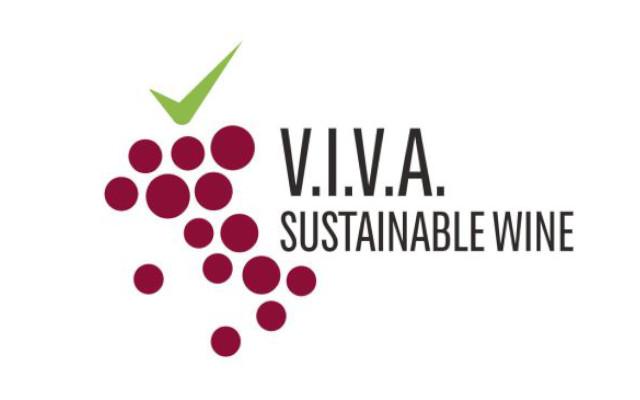 viva vino sostenibile