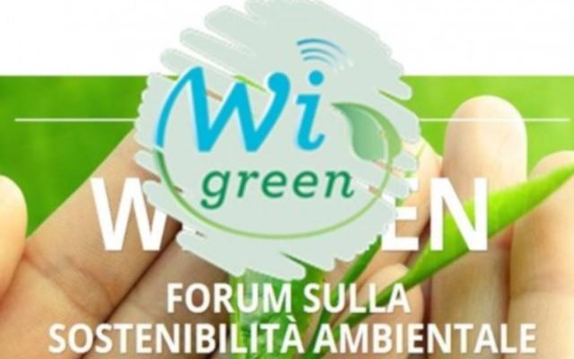 wigreen