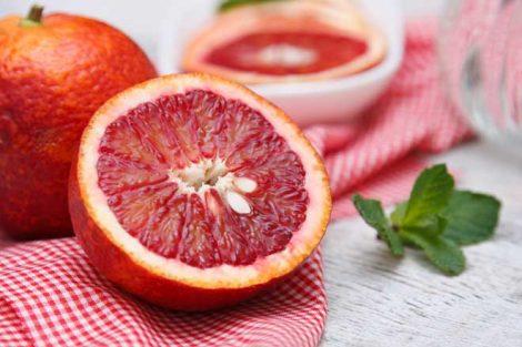 arancia rossa 470x313