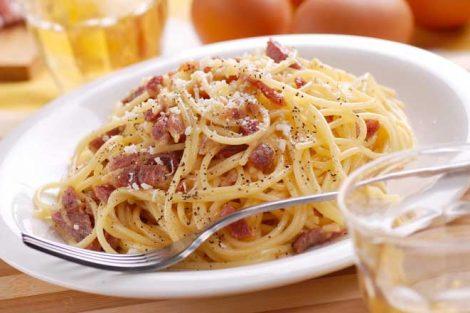 spaghetti italiani 470x313