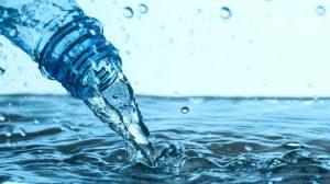 acqua minerale naturale 300x168