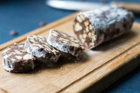 cioccolato-salame-470x313