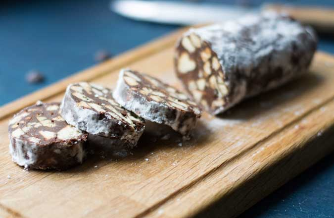 cioccolato-salame