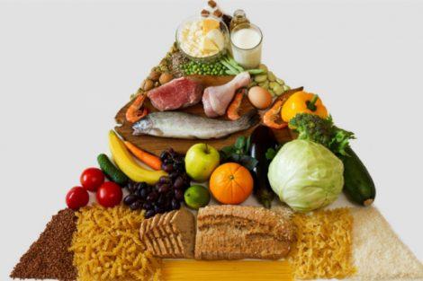 dieta med memoria grande 470x313