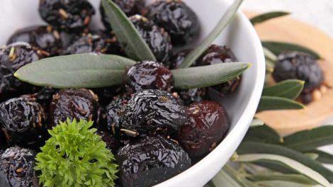 calorie olive 470x264