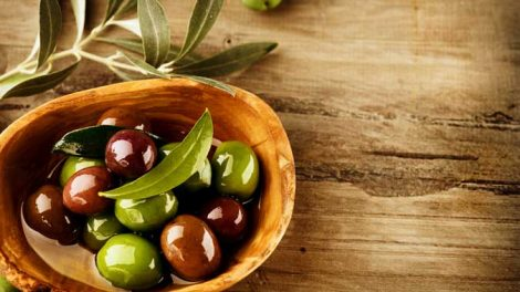 olive tavola 470x264