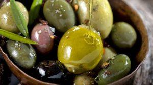 tipi-olive-300x168