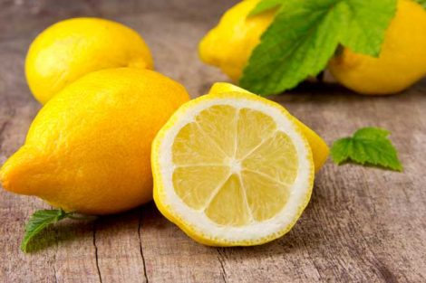 limoni italiani 470x313