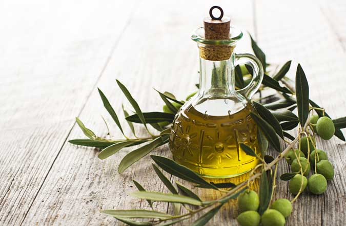 olio extrav bio