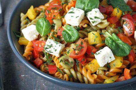 pasta ricette ita 470x313