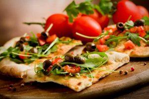 pizza dieta 300x200
