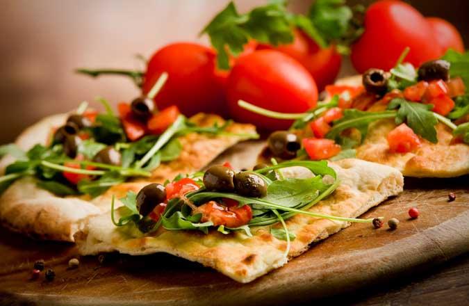 pizza-dieta