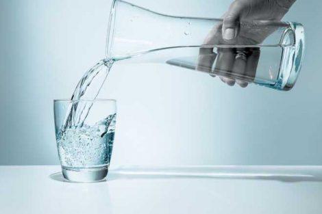 acqua minerale sodio 470x313