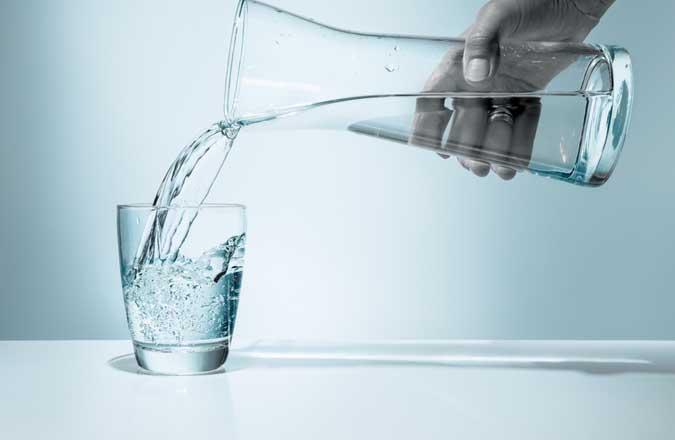 acqua-minerale-sodio
