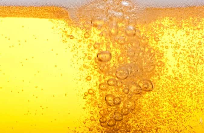 birra-lager
