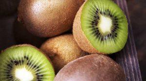 kiwi frutto 300x168