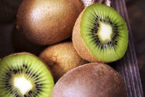 kiwi frutto 470x313