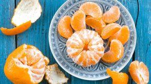 mandarini 300x168
