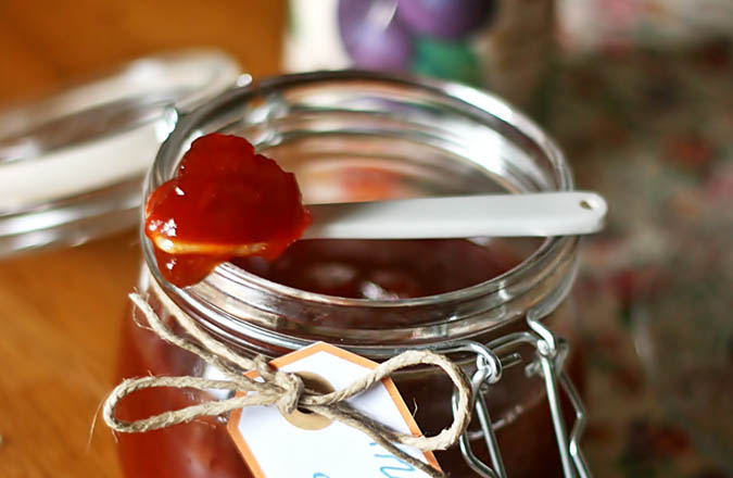 marmellata-prugne