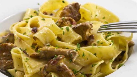 pappardelle-470x264