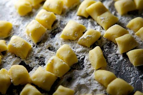 gnocchi patate 470x313