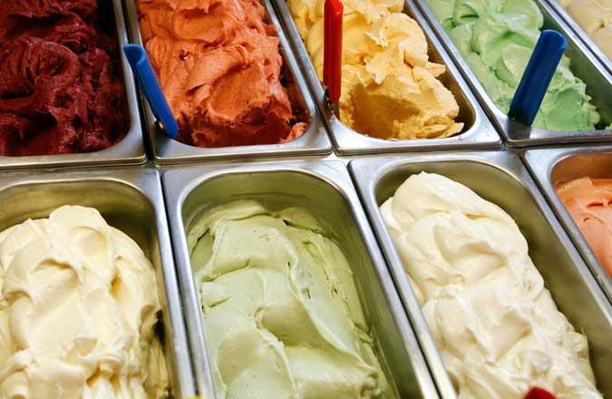 gelato-artigianale