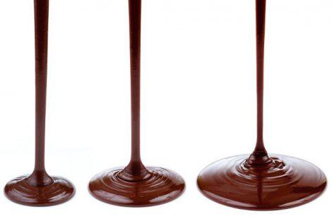 cioccolato rilassante grande 470x313