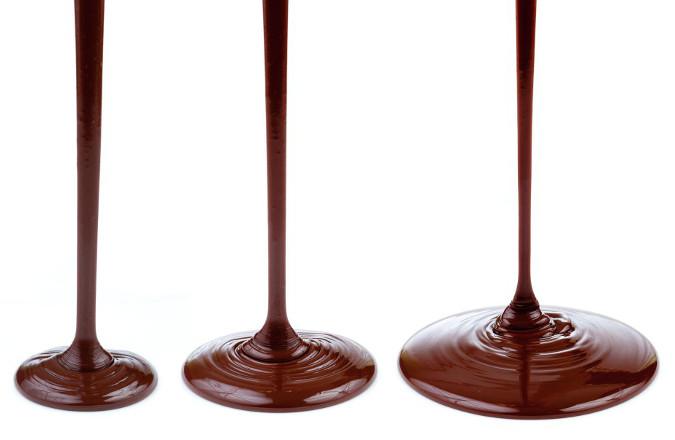 cioccolato-rilassante-grande