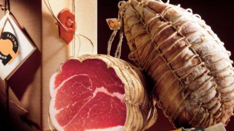 culatello 470x264