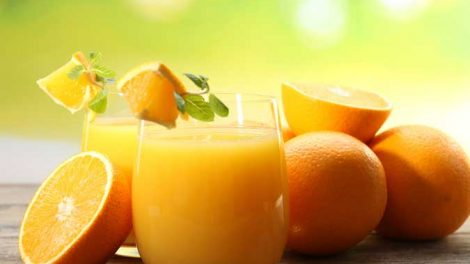 succo arancia 470x264