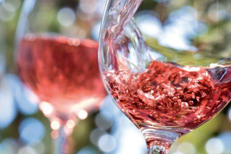 vino rosato grande 470x313