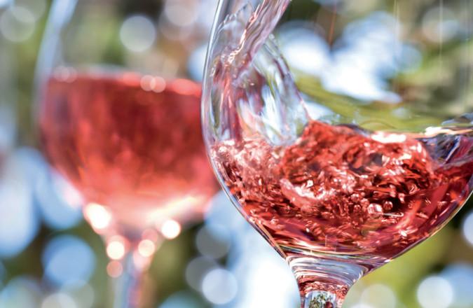 vino-rosato-grande
