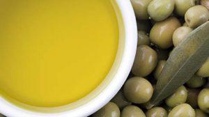 olio oliva italiano pf grande 300x168