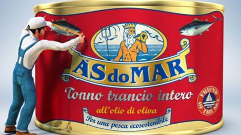 asdomar-ant-470x264