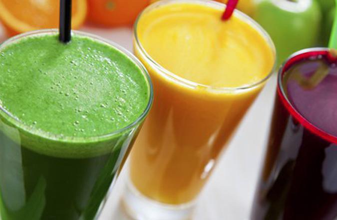 succhi-frutta-biologici-pf-grande