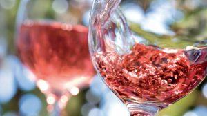 vino rosato grande 300x168