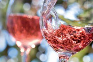 vino rosato grande 300x200