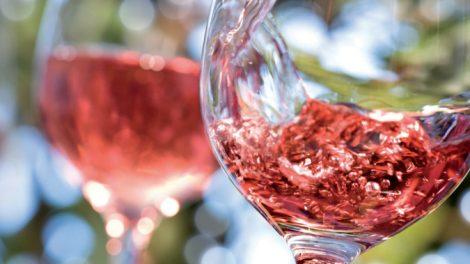 vino-rosato-grande-470x264
