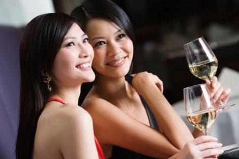 alibaba vino italiano grande 470x313