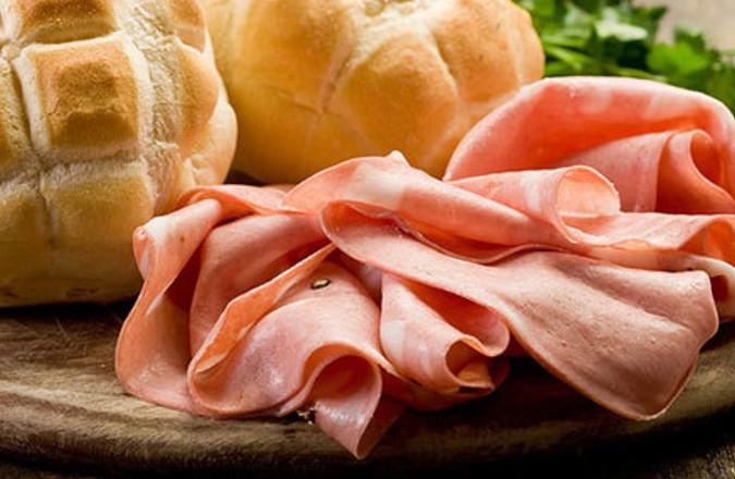mortadella-bologna-consumi-grande