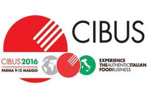 cibus-2016-grande-300x200