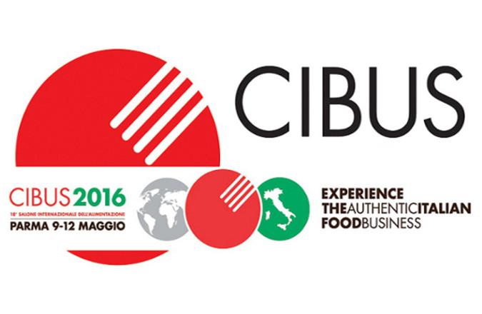 cibus-2016-grande