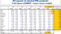 export carne maiale cina grande 215x120